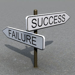 http://2.bp.blogspot.com/-BebbVyIjxUc/TfPzptKJ8zI/AAAAAAAAANc/9qIapj-mP48/s1600/sucesso-fracasso.jpg