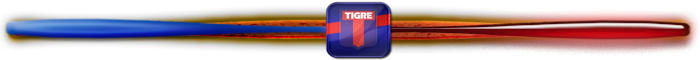 Club Atletico Tigre: Firmo Mansilla y renovo Castaño