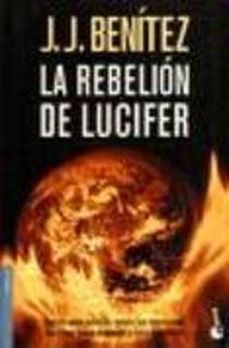 La Rebelion de Lucifer en el Cielo – DVDRIP LATINO