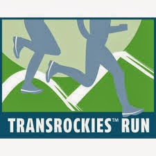 http://transrockies-run.com/