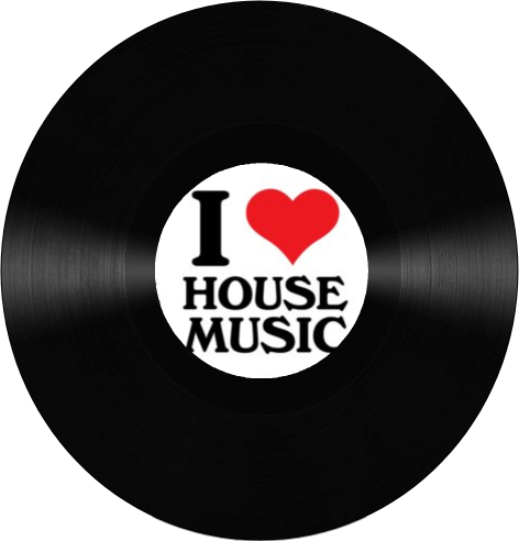 Crate Digga Hash Vinyl Vybz With Dj Hash House Music