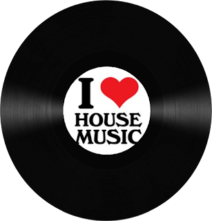 Crate digga hash vinyl vybz with dj hash house music for Yt house music