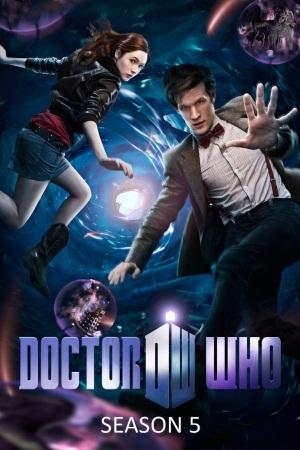 Baixar Doctor Who Dublado