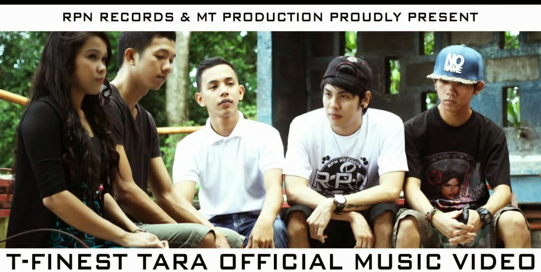 Tara, Tara lyrics, Tara Video, Latest OPM Songs, Music Video, OPM, OPM Hits, OPM Lyrics, OPM Songs, OPM Video, T-Finest