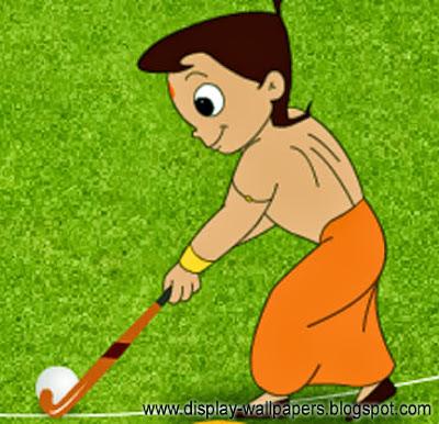 Best Images For Chota Bheem Cartoon