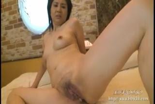 Video Hot seorang ibu Manstrubasi | Japanese mom 9 | bokep jepang ...
