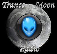 Trance Moon - Dark Psy