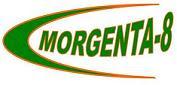 MORGENTA-8