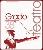 TEATRO GRADO38°  Compagnia Teatrale
