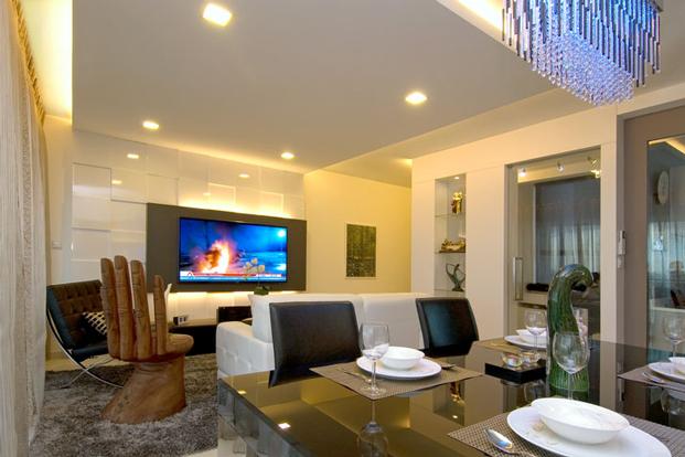 Bishan Street 24