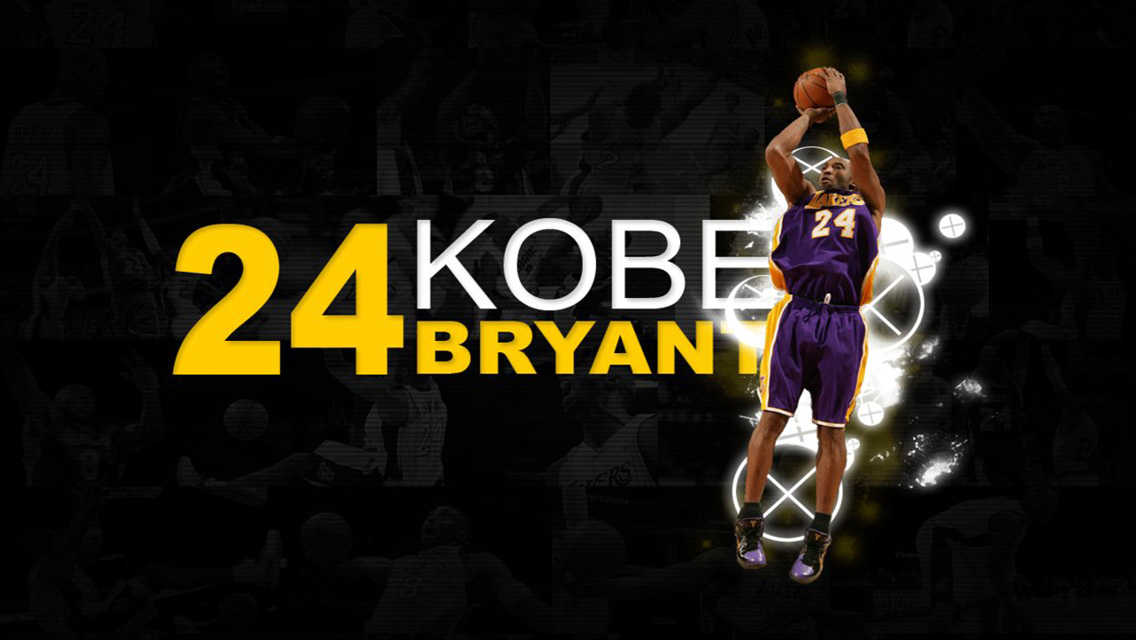 nba wallpapers free download kobe bryant hd wallpapers