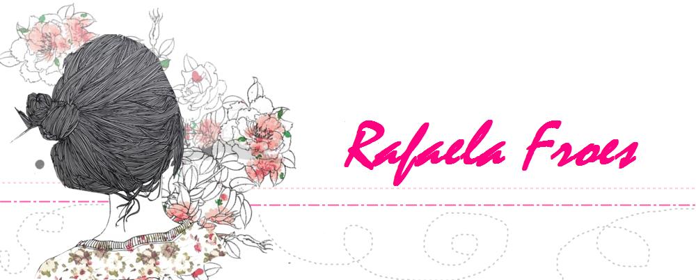 Rafaela Froes