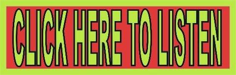 http://k003.kiwi6.com/hotlink/yk2cllffzd/Fever_-_Tundey_ft_Big_Carter.mp3