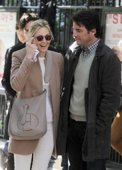 Herm¨¨s Evelyne on Pinterest | Hermes, Rouge and Bags