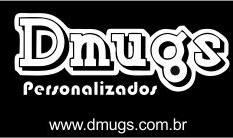 Conheça a Dmugs!