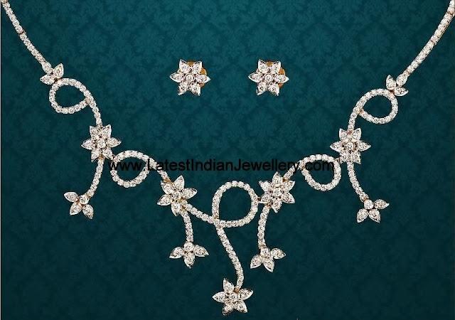 "Simple Stylish Diamond Necklaces"" border=""0"" height=""513"" src=""http://2.bp.blogspot.com/-g125wOf_R4Q/Up5ZMvwZ83I/AAAAAAAANfY/t3-o5GGeVOM/s640/pondi+lakshmi-stylish-diamond-necklace.jpg"" width=""640"" /></a></div> <div class=""separator"" style=""clear: both; text-align: center;""> <br /></div> <div class=""separator"" style=""clear: both; text-align: center;""> <a href=""http://2.bp.blogspot.com/-Beni--6AeCU/Up5ZX6dG76I/AAAAAAAANfg/gj3kl8VLx04/s1600/pondi+lakshmi-simple-diamond-necklace.jpg"" imageanchor=""1"" style=""margin-left: 1em; margin-right: 1em;""><img alt="