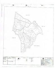 Peta DKKS Blok 011