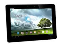 tablet terbaik buat game, tablet pc game keren, gadget android paling canggih buat game