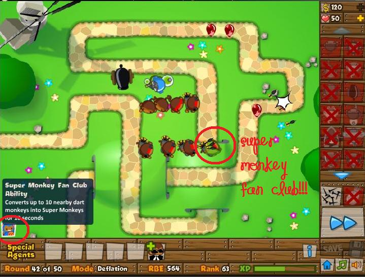 Btd5 all bloons related keywords amp suggestions btd5 all bloons long