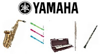 http://lokerspot.blogspot.com/2012/01/yamaha-musical-products-indonesia.html