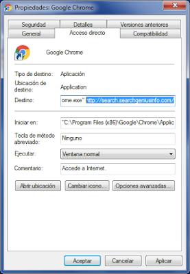 Search.SearchGeniusinfo.com