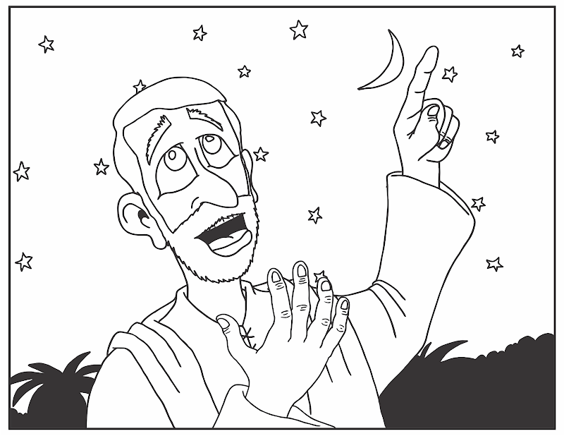 More Curriculum Coloring Pages title=