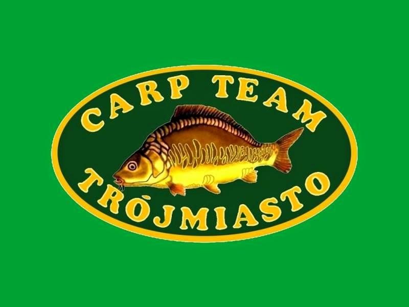 Carp Team Trójmiasto