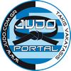 Judo Portal-Takis Vakatasis