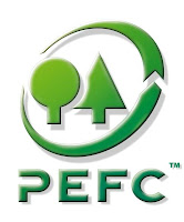 pefc3.jpg?profile=RESIZE_180x180