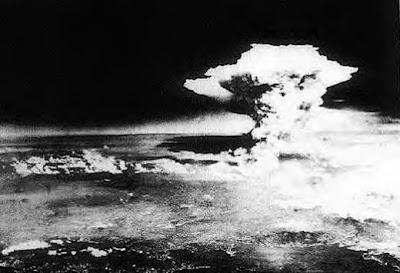 10 Serangan Udara Paling Dasyat Sepanjang Sejarah Dunia Bag.2