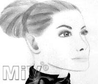 miv3d desenho artistico
