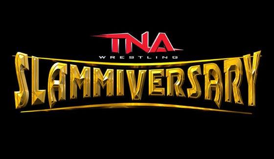 Watch TNA Slammiversary PPV 2013 Live Online Free Stream