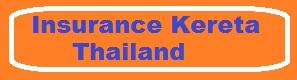 Klik Perkhidmatan Insurance Thailand