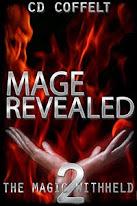 Mage Revealed