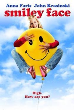Smiley Face (2007)