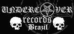 Undercover Records Brazil