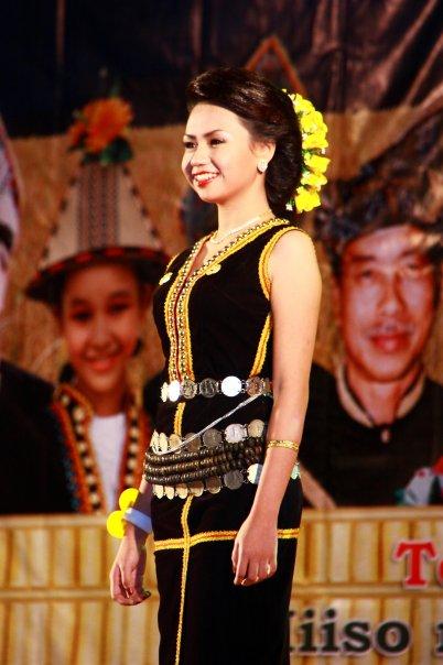 sivik tahun 4 skj6 tema 4 kenali budaya malaysia