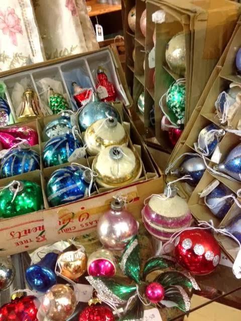 Tradição Natalina