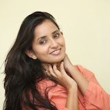 Ishika Singh New Photos 45
