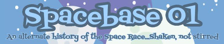 Spacebase 01