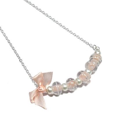 Sterling Silver Jewellery Handmade