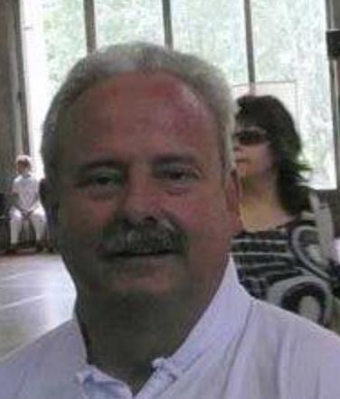 Manuel Belart