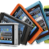 Free Nokia N9 Apps | Mobile Blog Site Details