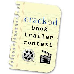 Click button for complete contest details!