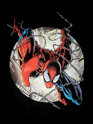 MARVEL -Spiderman