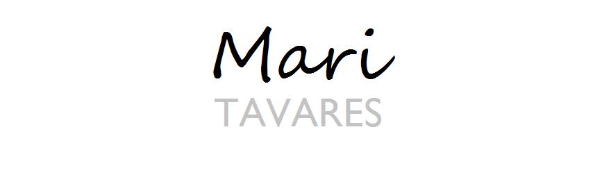 Mariane Tavares