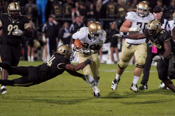 [Image: Purdue+tackling+vs+ND.bmp]