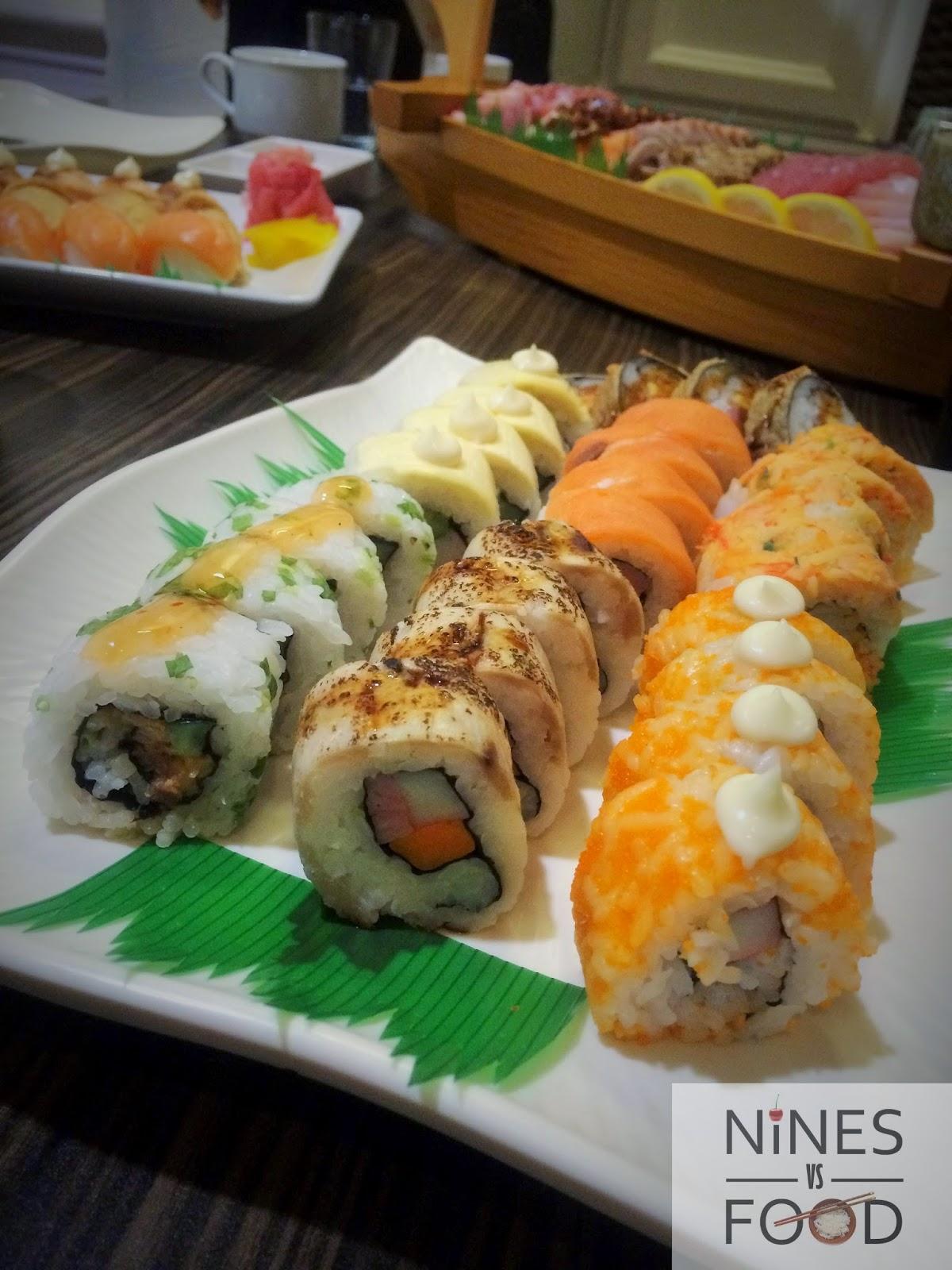 Nines vs. Food - Genji M Kalayaan Makati-12.jpg
