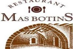 Restaurant Els Fogons de Mas Botins