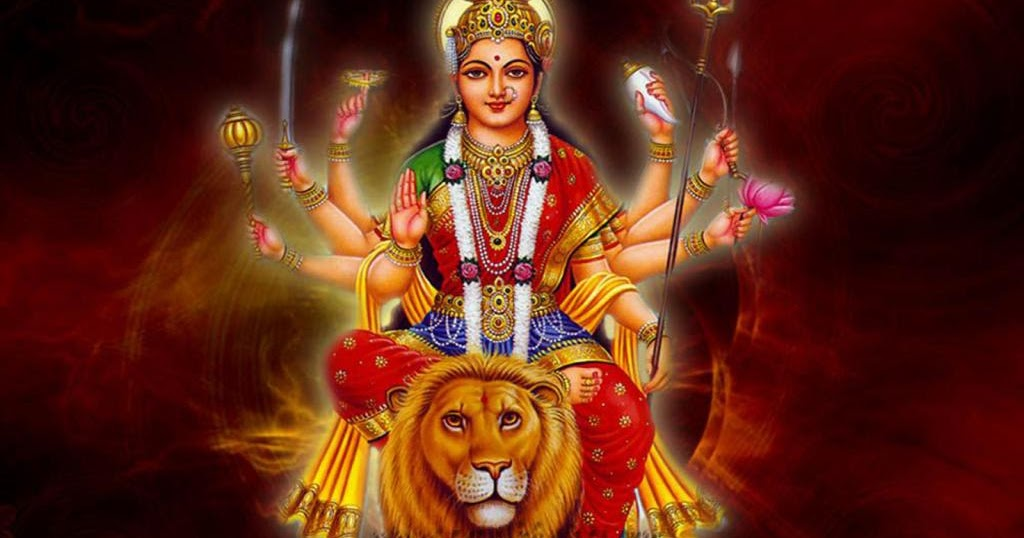 vaishno mata with Hinduism Wallpapers on Mata Vaishno Devi Package 2 Night 3 Day further Hinduism Wallpapers also Watch moreover Indiascaredsites furthermore 131832551407.